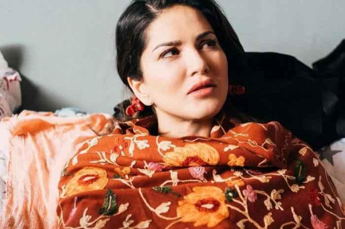 Sunny Leone actress images