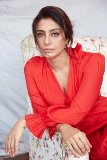 Tabu actress images