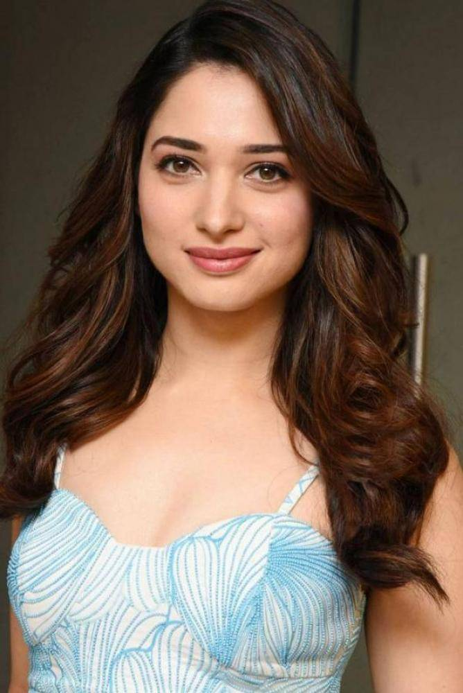 Tamannaah - Photos Stills Images