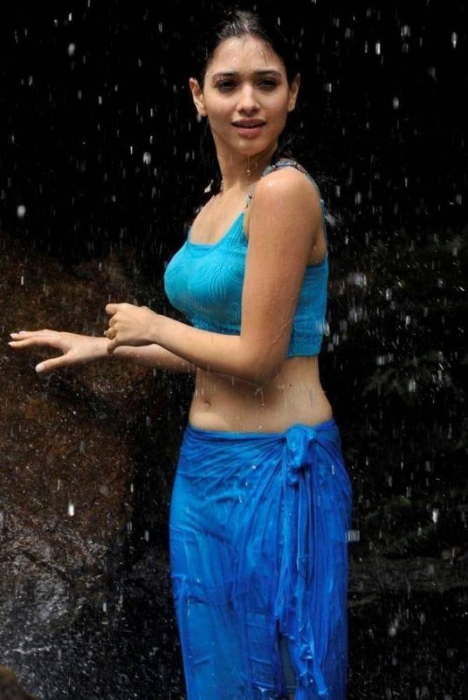 Tamannaah - Photos Stills Images