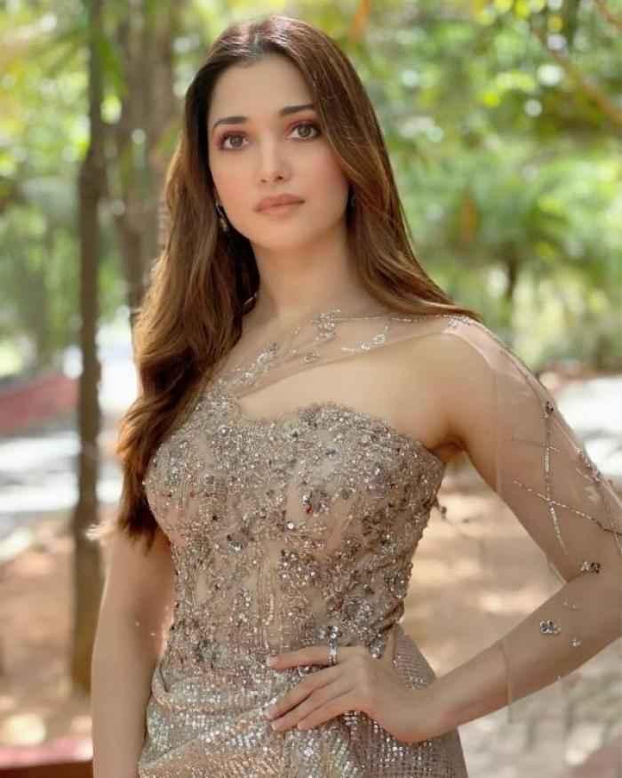 Tamannaah actress images