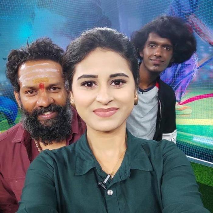 Tamil Rithika - Photos Stills Images