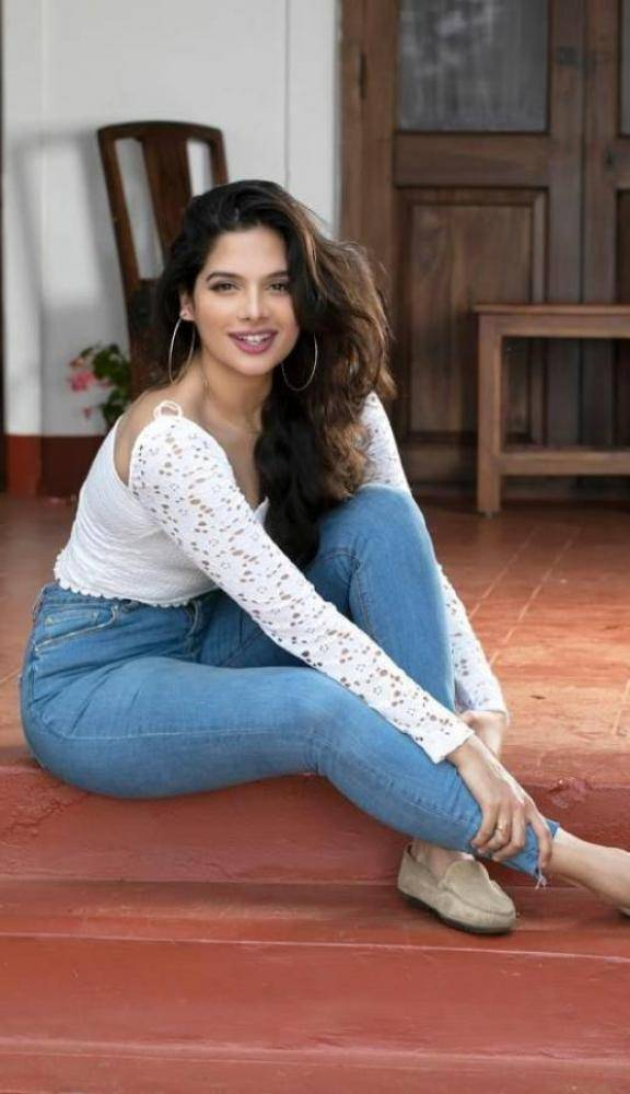 Tanya Hope actress images