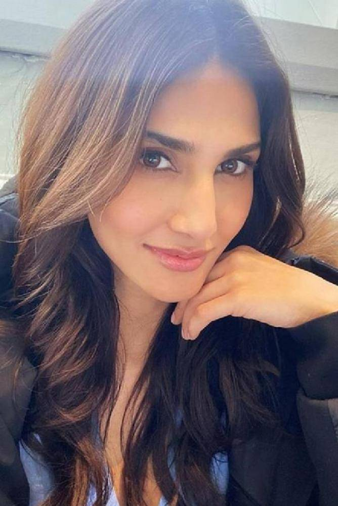 Vaani Kapoor - Photos Stills Images