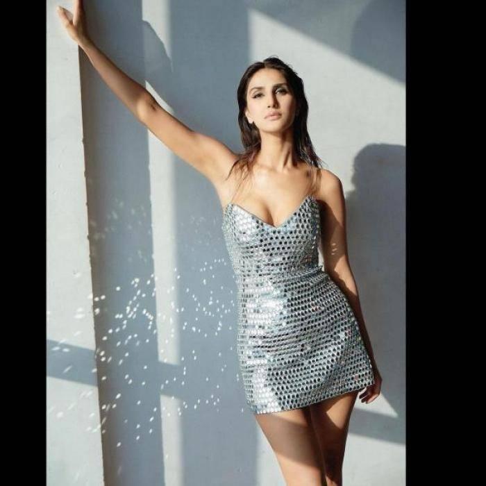 Vaani Kapoor actress images