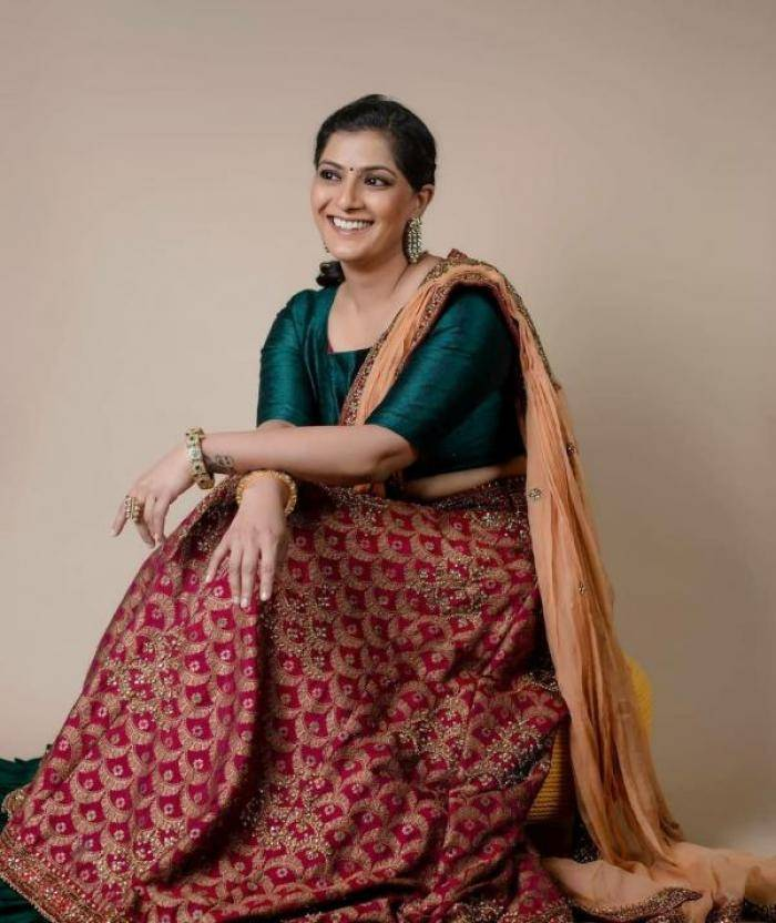 Varalakshmi Sarathkumar - Photos Stills Images