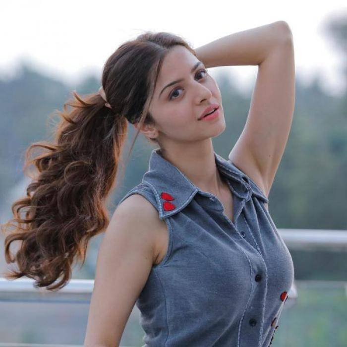 Vedhika actress images