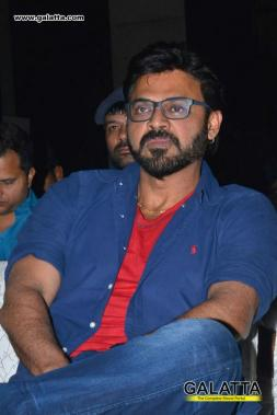 Venkatesh - Photos Stills Images