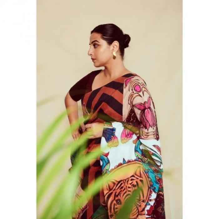 Vidya Balan actress images