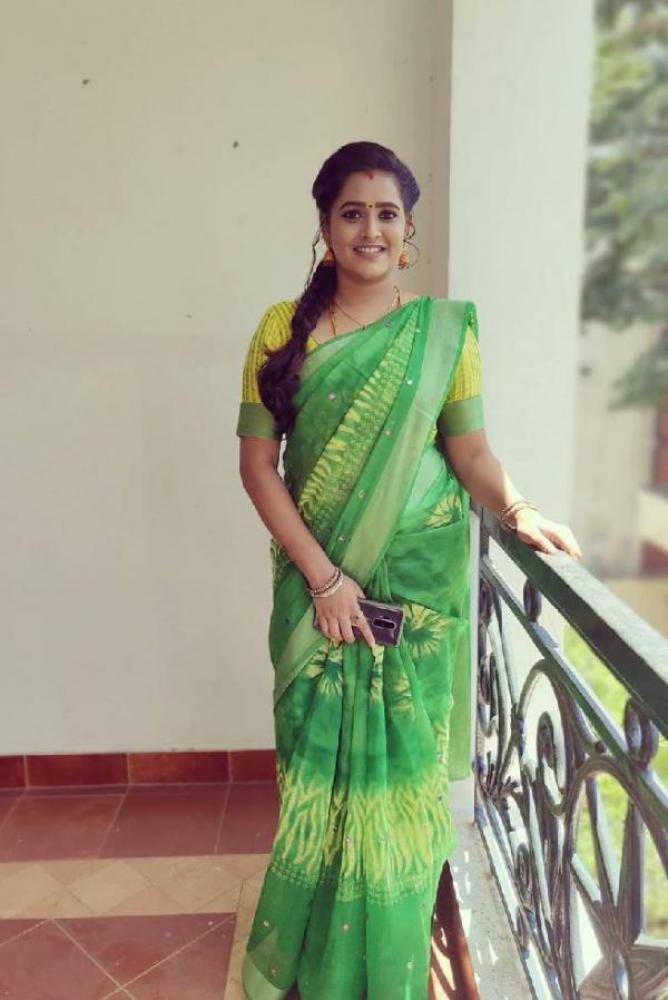 VJ Jacquline - Photos Stills Images