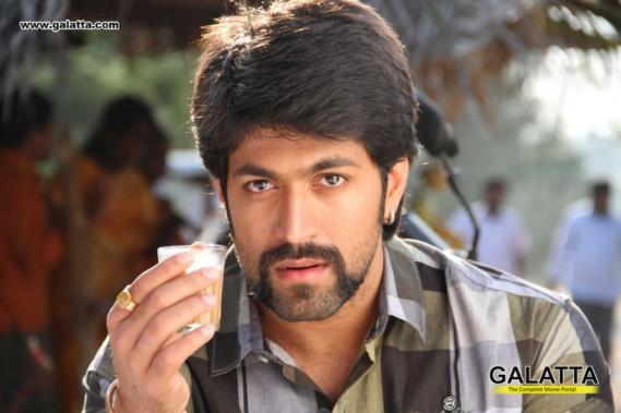Yash - Photos Stills Images