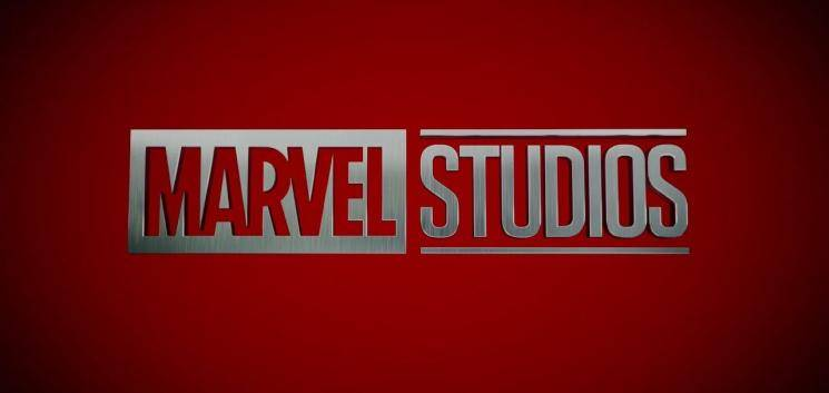 marvel studios officially released the list of upcoming super heroes movies