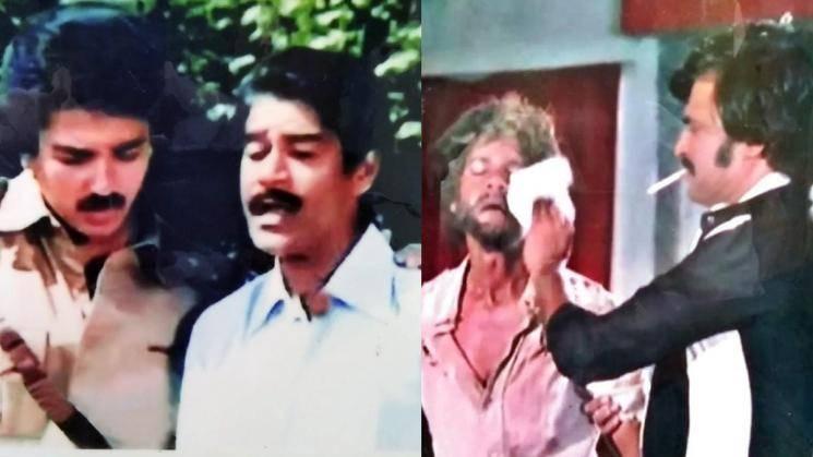 actor and singer tks natrajan passes away