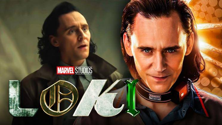 wednesdays are the new friday loki web series releases on june 9th
