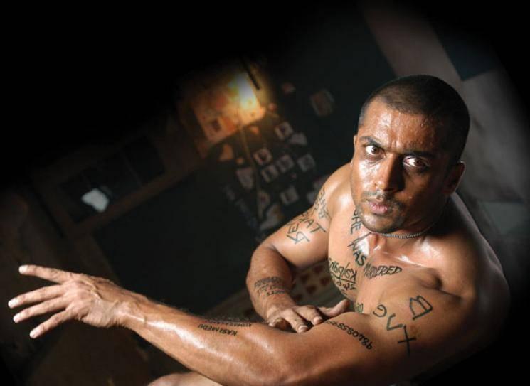 gajini movie producer mr salem chandhrasekaran passes away due to covid 19
