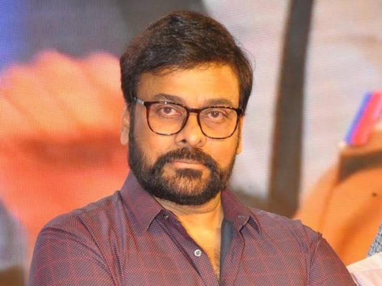 actor chiranjeevi helps actor ponnambalam for kidney transplantation