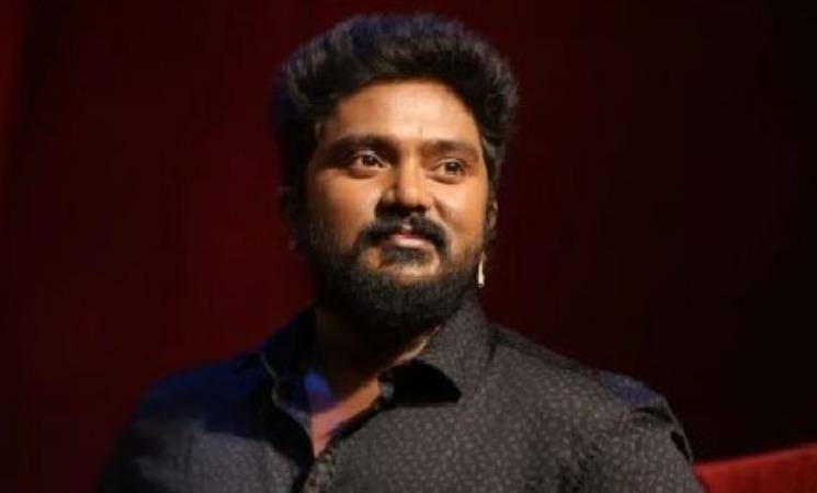 popular comedy actor bala saravananfather passes away due to covid19