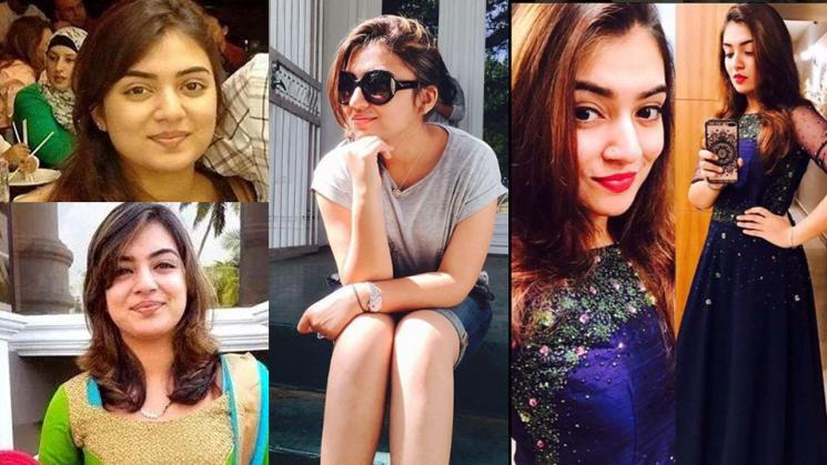 kollywood celebrities transformation during lockdown new pictures