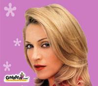 Madonnas plans to teach kabbalah to david - Tamil Movie Cinema News