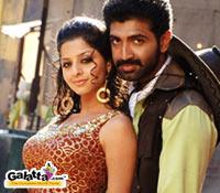 Malai malai celebrating 100 days - Tamil Movie Cinema News