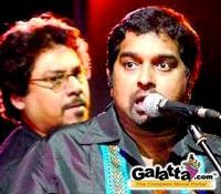Silk wows chennai a musical extravaganza - Tamil Movie Cinema News