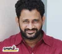Musician Purushothaman passes away at the age of 65 - Movie Cinema News
