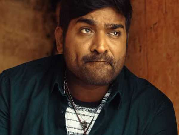 Sindhubaadh Nenja Unakaga Video Song Vijay Sethupathi Anjali Yuvan Shankar Raja SU Arun Kumar - Tamil Movie Cinema News