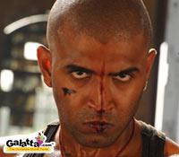 Arun vijay's daredevil stunts in maanja velu - Tamil Movie Cinema News