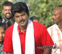 Gnabagangal audio only on galatta - Tamil Movie Cinema News