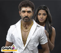 Maanja velu in 14 more theatres from today - Tamil Movie Cinema News