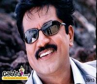 Jaggubhai music released - Tamil Movie Cinema News