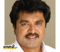 Jaggubhai songs on galatta com - Tamil Movie Cinema News