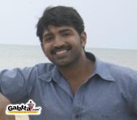 Arun vijay finds success in malai malai - Tamil Movie Cinema News