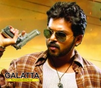 Alex pandian songs are out - Tamil Movie Cinema News