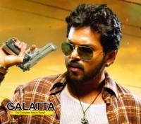 Alex pandian goes big in kerala - Tamil Movie Cinema News