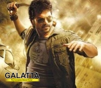 Alex pandian videos on galatta com - Tamil Movie Cinema News