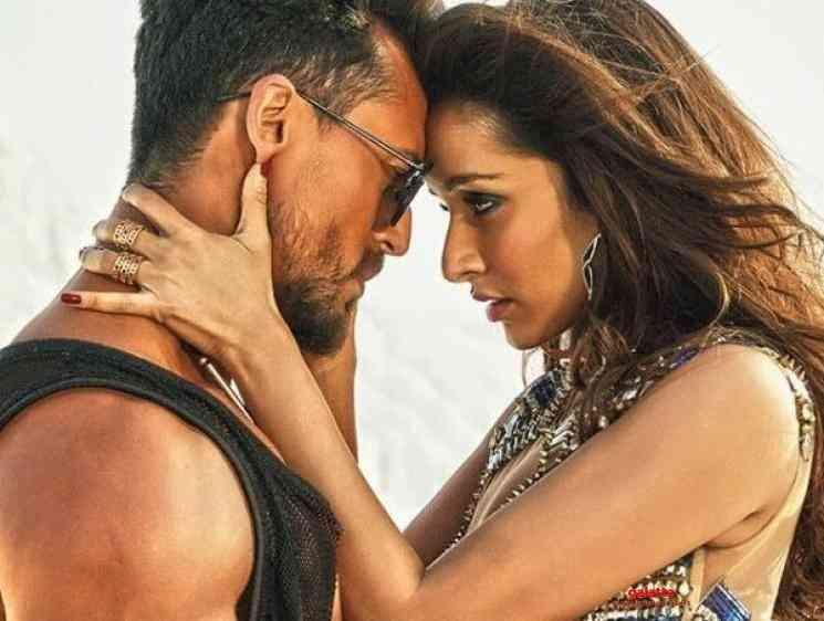 Masakali 2p0 Lyrical AR Rahman Sidharth Malhotra Tara Sutaria - Movie Cinema News
