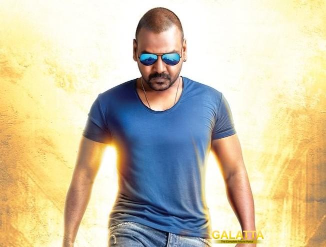 Raghava lawrence questioned regarding madhan-missing case - Tamil Movie Cinema News