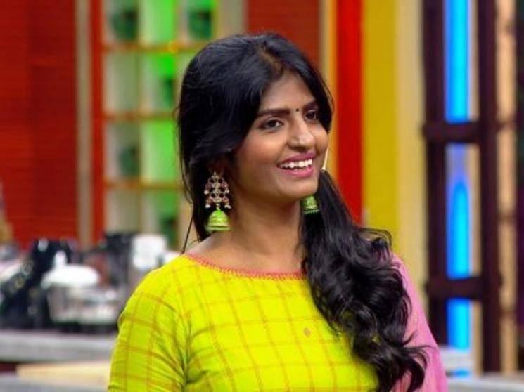 பிக்பாஸ் சீசன்5 பற்றி வெளிப்படையாக பேசிய கனி!!-விவரம் உள்ளே! - Tamil Movies News