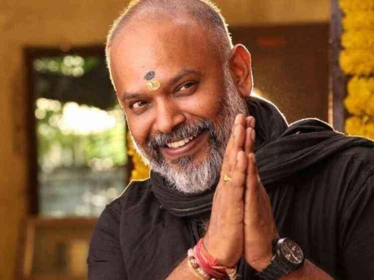 வெங்கட் பிரபுவின் அடுத்த திரைப்படம்-VP10 அதிரடி அப்டேட்!!! - Tamil Movies News