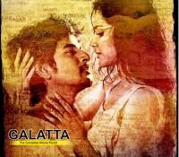Ethir neechal to hit screens in april - Tamil Movie Cinema News
