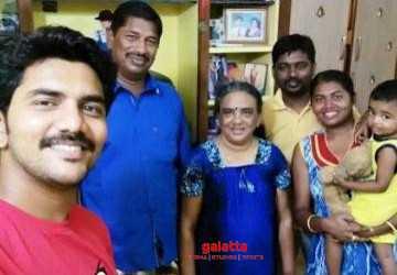 பிக்பாஸ் கவின் அம்மாவுக்கு சிறைத் தண்டனை - மோசடி விவரங்கள் உள்ளே..  - Latest Tamil Cinema News