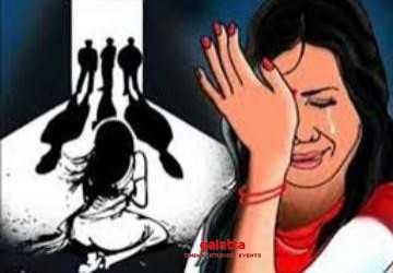 பிறந்தநாளில் பாலியல் பலாத்காரம்.. பெண் பலி..!  - Latest Tamil Cinema News