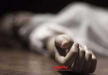 மனைவியைக் கொன்று ஓவராக நடித்த கணவன் மாட்டிக்கொண்டது எப்படித் தெரியுமா? - Latest Tamil Cinema News