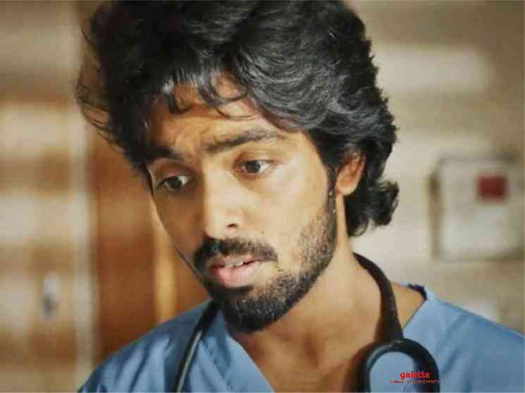 vannakkamda mappilei tata bye bye song video gv prakash dhanush - Movie Cinema News