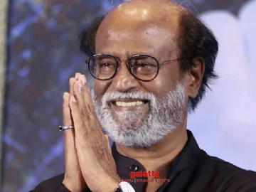 Keerthy Suresh latest addition to Rajinikanth Thalaivar 168 - Telugu Movie Cinema News