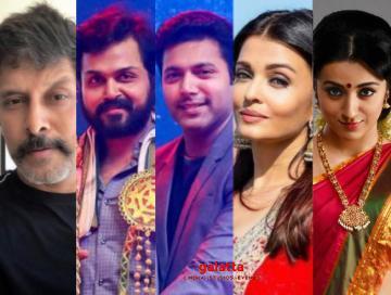 ajith nerkonda paarvai no means no dialogue indo polish movie - Movie Cinema News