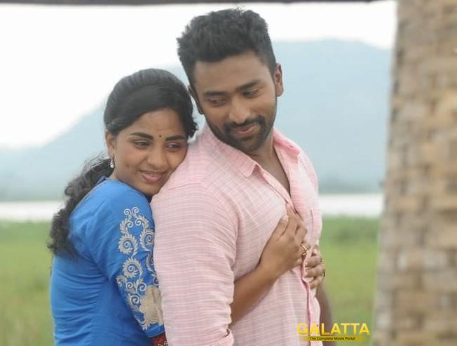 Celebrities appreciate mupparimanam - Tamil Movie Cinema News