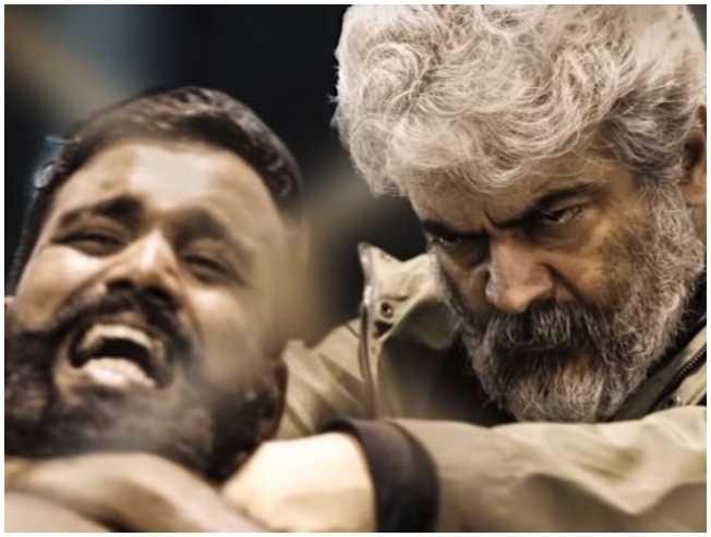 Bose Venkat about Valimai director H Vinoth Thala Ajith NKP - Movie Cinema News