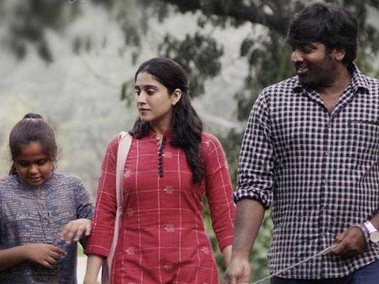 pooja hegde shares her thoughts on thalapathy vijay beast nelson dilipkumar - Movie Cinema News